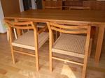 table-ys.jpg